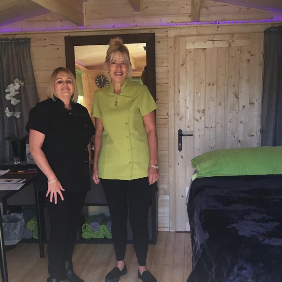 Avalon spritual & Holistic Avalon Therapies Limited Rainham Essex